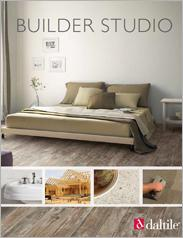 Daltile Builder Studio