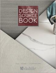 DalTile Design Source Book