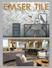 Emser Floors 2016 Product Catalog