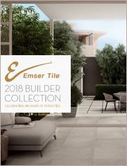 Emser Tile Builder Collection