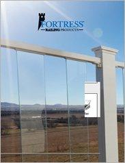 Fortress Product Catalog