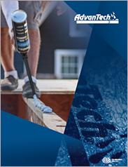 AdvanTech® Flooring Brochure