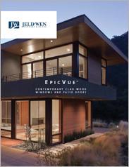 JELD-WEN® EpicVue Brochure