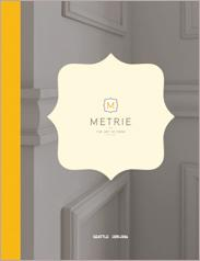 Metrie™ Catalog - Northwest Edition