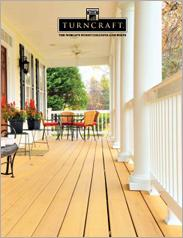 Turncraft® Catalog