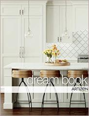Woodland Cabinetry Artizen Brochure