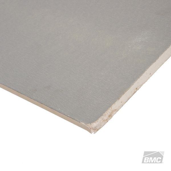 Georgia-Pacific Dens-Shield® Tile Backer Board   GP128DS   Build ...
