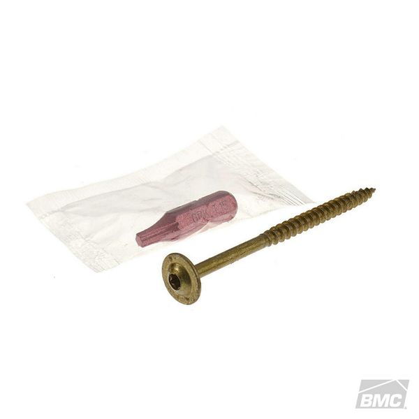 Superieur GRK Fasteners™ Cabinet™ Screws