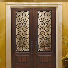 GlassCraft Door Company image 1