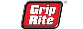 Grip-Rite logo