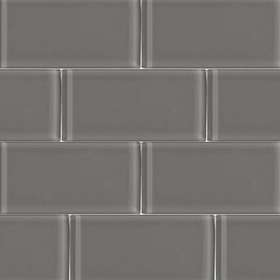 Floor Wall Tile Build With BMC - What is the invoice price online tile store