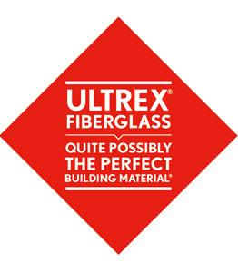 Why Build With Ultrex?