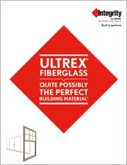 Integrity Ultrex Brochure