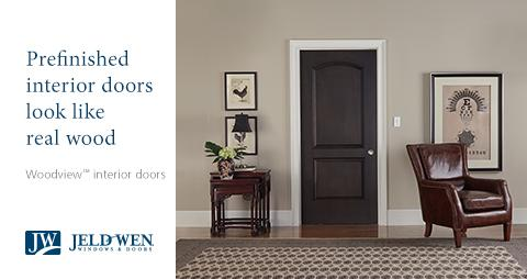 Their Extensive Product Offering Encompasses Windows, Exterior Doors, Interior  Doors, And Related Building Products.