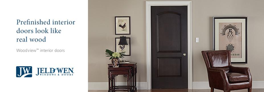 Jeld wen build with bmc jeld wen is one of the worlds leading manufacturers of windows and doors their extensive product offering encompasses windows exterior doors interior planetlyrics Image collections