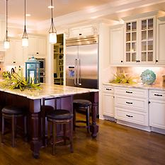 Kitchen Cabinet Distributors image 1