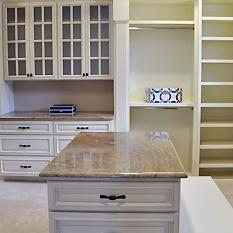 Kitchen Cabinet Distributors | Build With BMC