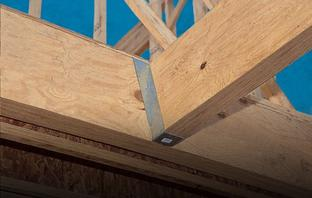 Laminated Veneer Lumber (LVL) & Strand Lumber