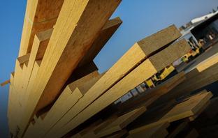 Lumber & Composites