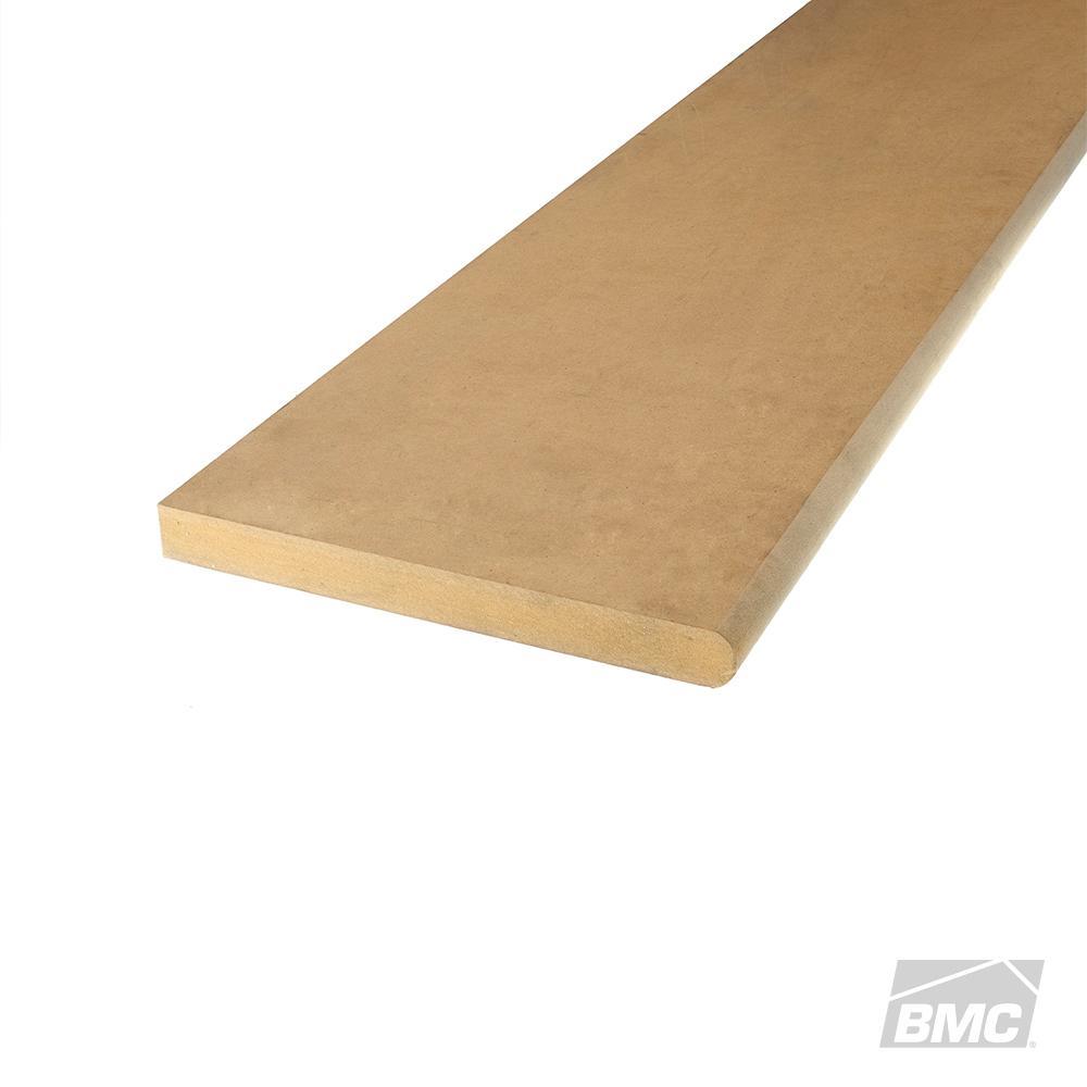 Stair Treads U0026 Risers | Build With BMC