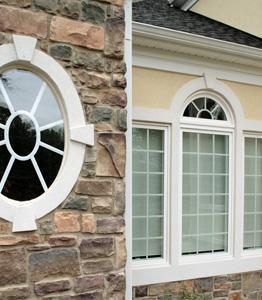 View MI Windows & Doors Inspiration Gallery