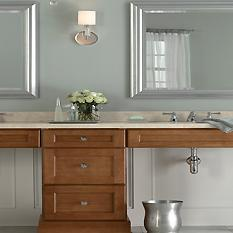 Mid Continent Cabinetry image 2