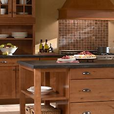 Mid Continent Cabinetry image 3