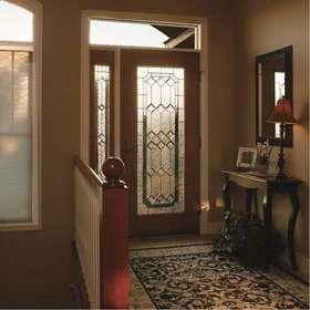 Idea gallery build with bmc odl majestic doorglass planetlyrics Images