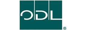 ODL logo