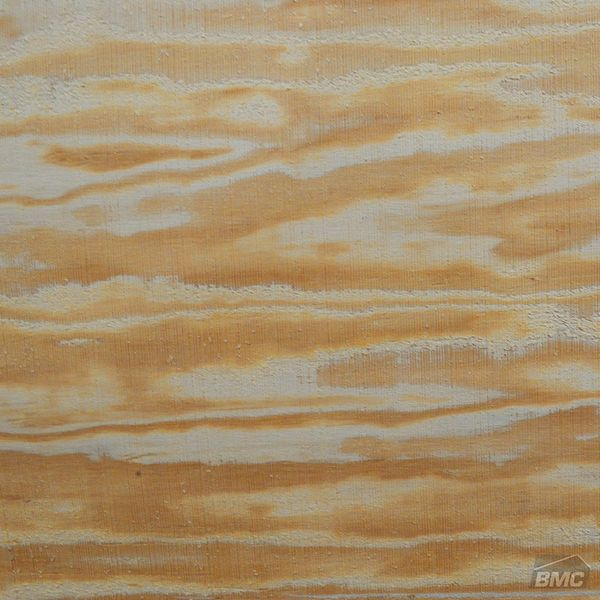 4\' x 8\' 303-6-SW Exterior Rough Sawn Pine Plywood Siding ...