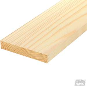 "Bubinga boards lumber 3//8 surface 4 sides 12/"""