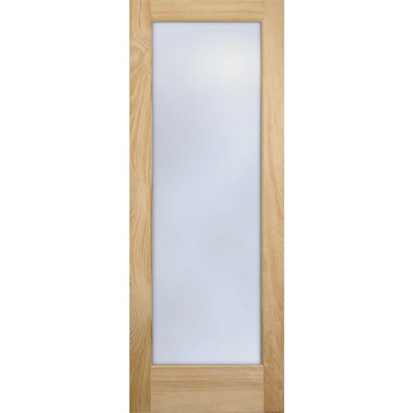 Frosted 1 lite interior pine door 1 38 x 28 x 80 p1l2468fr frosted 1 lite interior pine door 1 38 planetlyrics Image collections