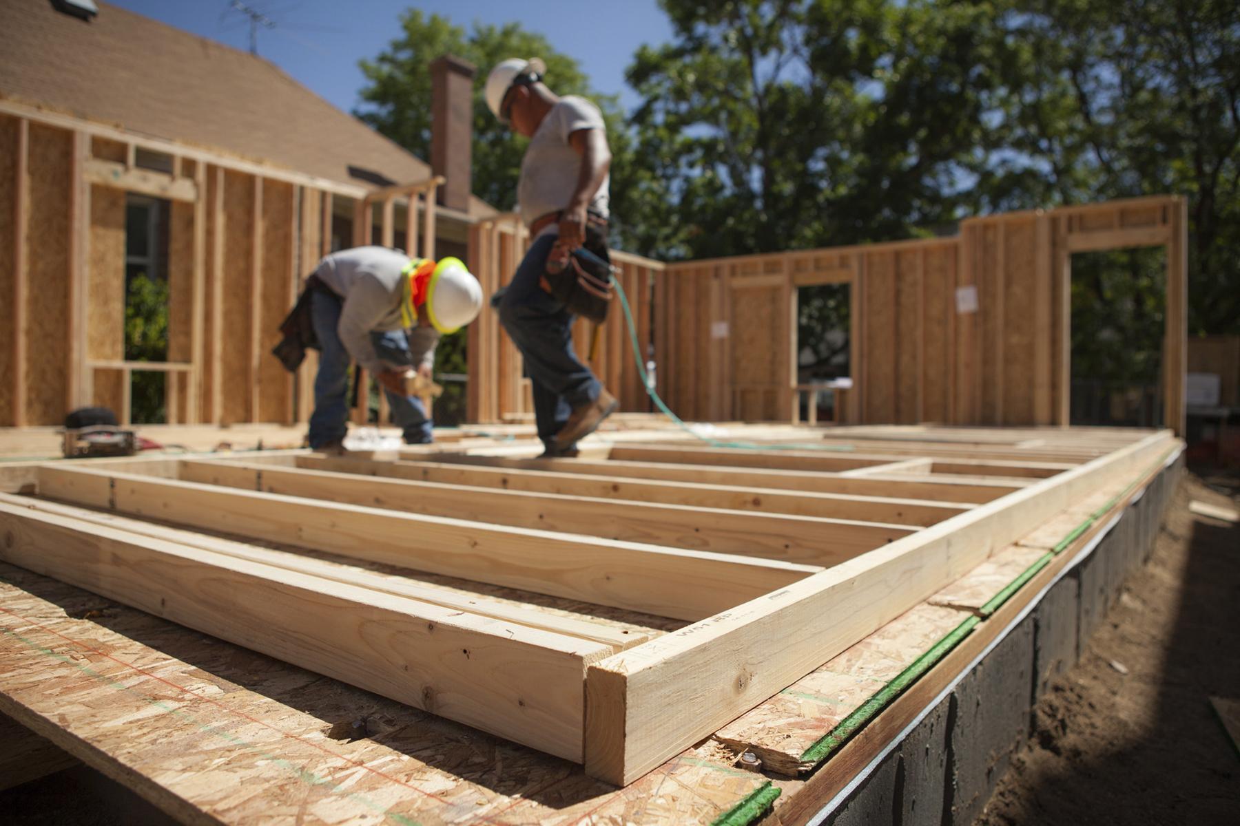 Kalispell Ash Rd Build With Bmc