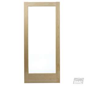 Screen storm doors build with bmc 1 light wood storm door 3 planetlyrics Images