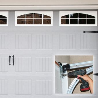 garage fabulous owner sales hd images mesa full doors design door wallpaper