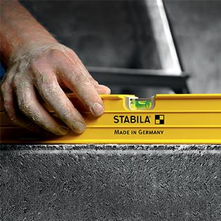 STABILA<sup>®</sup> image 1