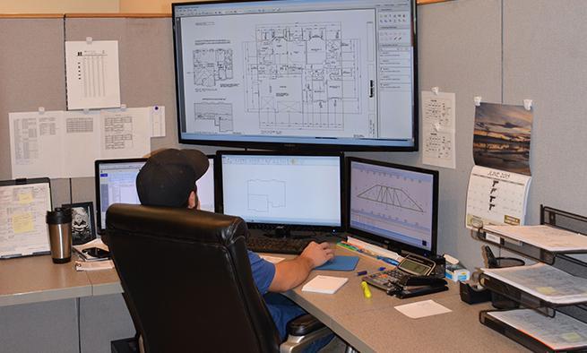 BMC Estimating & Design