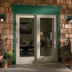 Therma-Tru® Entry Doors image 2
