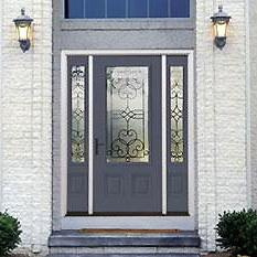 Therma-Tru® Entry Doors image 3