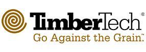 TimberTech<sup>®</sup>