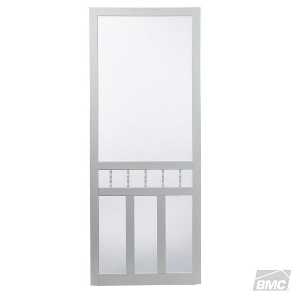 Screen Door   32