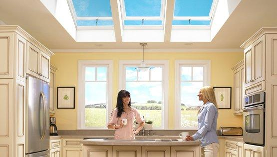 Velux Feature Image