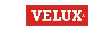 VELUX® logo