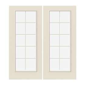 Exterior Steel Double Doors exterior doors | build with bmc