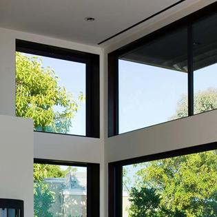 Western Window Systems image 1