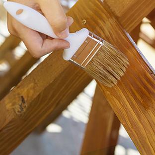 Wood Preservatives