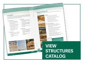 View Structures Catalog