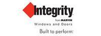 Integrity_200x71