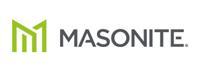 Masonite_200x71
