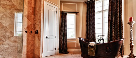 Moulded Interior Doors Image